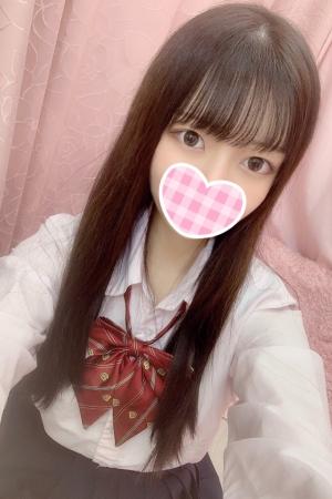 体験入店7/4初日なみきJK上がりたて18歳