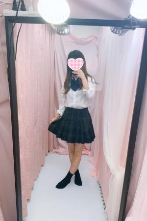 7/26体験入店初日つな