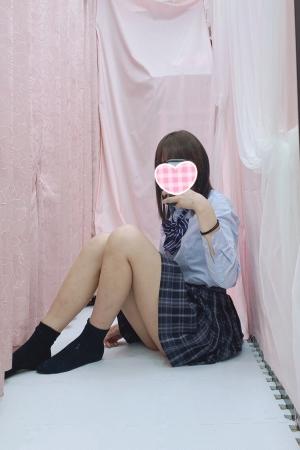 体験入店8/2初日しゅゆJK中退年齢18歳