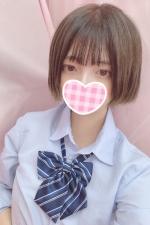体験入店8/15初日ぱすた