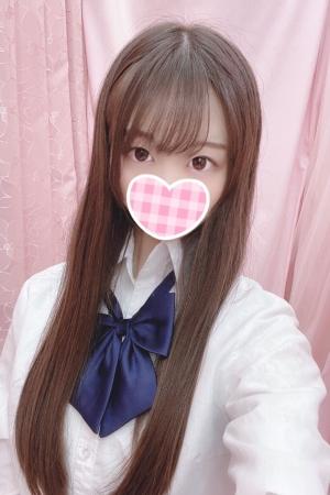 体験入店8/17初日たまきJK上がりたて18歳