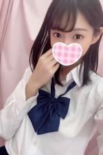 8/20体験入店初日りぼん