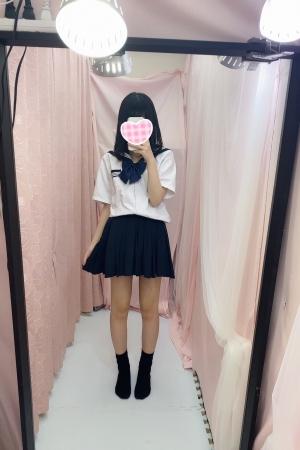 体験入店8/27初日あみろ