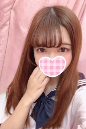 体験入店8/30初日まゆか
