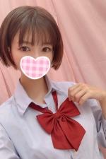 体験入店9/8初日あう