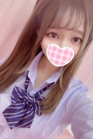 体験入店9/16初日あいさ