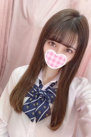 体験入店9/17初日しほ