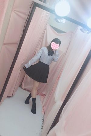 体験入店9/22初日めろ