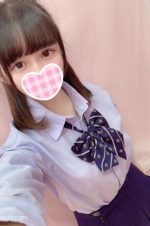 体験入店9/27初日ひめのJK中退年齢18歳