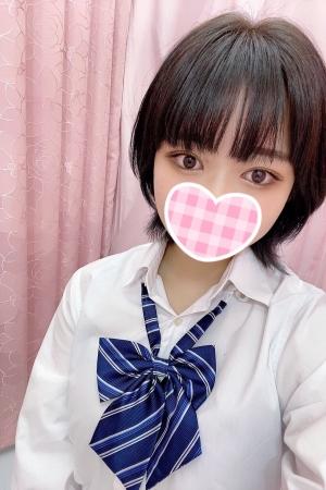 体験入店9/27初日みぃみ(JK中退年齢18歳)