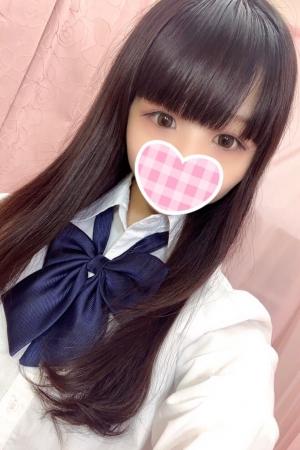 体験入店9/28初日さらら