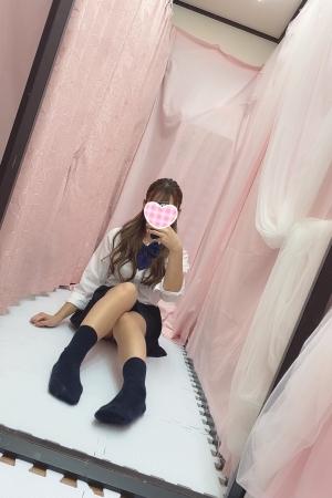 体験入店10/1初日みよか