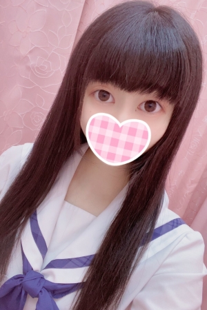 体験入店10/4初日りゆJK上がりたて18歳