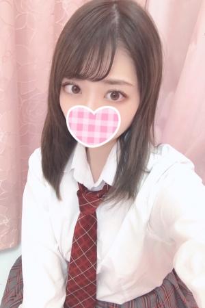 体験入店10/4初日らんかJK上がりたて18歳