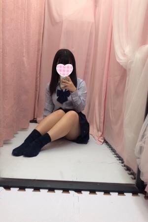 体験入店10/11初日あおばJK中退年齢18歳