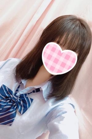 体験入店10/12初日ひおりJK中退年齢18歳