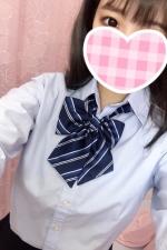 体験入店10/14初日れあJK上がりたて18歳
