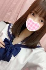 体験入店10/15初日ゆきみ