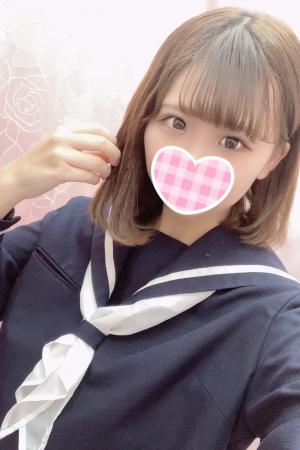 体験入店10/20初日りこJK中退年齢18歳