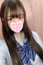 体験入店10/22初日みずほJK上がりたて18歳