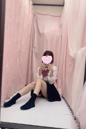 10/22体験入店初かなを