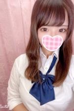 体験入店10/24初日ひめりJK上がりたて18歳