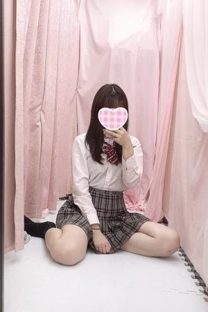 体験入店10/26初日ななかJK上がりたて18歳