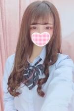 体験入店10/26初日らう