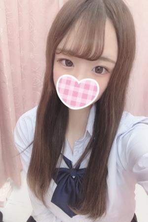 体験入店10/26初日みらJK中退年齢18歳