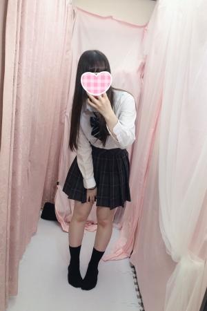 体験入店10/27初日らいら