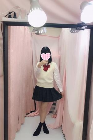 体験入店11/1初日ちえりJK上がりたて18歳