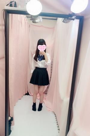 体験入店11/1初日ゆゆか