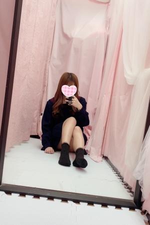 体験入店11/1初日なみJK上がりたて18歳