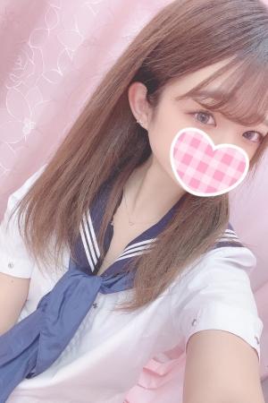 体験入店11/3初日あすな
