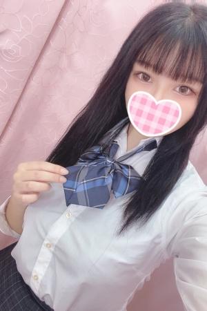 体験入店11/5初日こひなJK中退年齢18歳