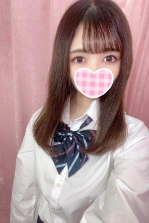 体験入店11/7初日さゆかJK上がりたて18歳