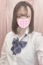 体験入店11/7初日えりりJK上がりたて18歳