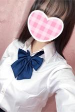 体験入店11/15初日せいあJK上がりたて18歳