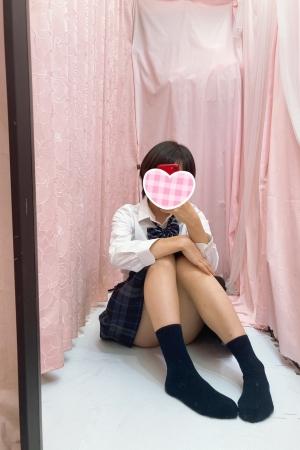 体験入店11/15初日なうJK中退年齢18歳