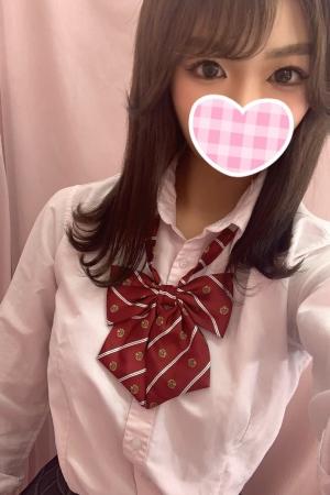 体験入店11/17初日ふう(JK中退年齢18歳)