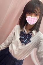 体験入店11/18初日りんご