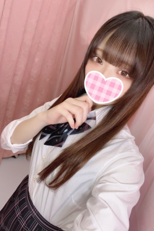 体験入店11/23初日はちJK上がりたて18歳