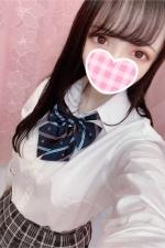 体験入店11/25初日うさな(JKあがりたて18歳)