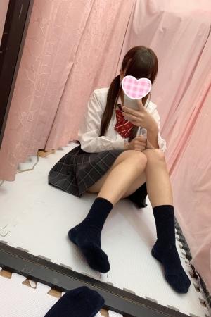 体験入店11/28初日なほ