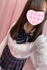 体験入店11/29初日ことねJK上がりたて18歳
