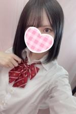 体験入店12/2初日JK上がりたてゆうさ