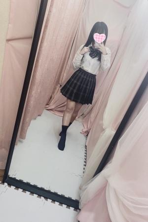 体験入店12/4初日みゆんJK中退年齢18歳