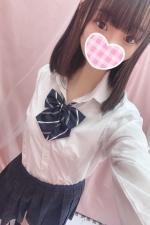体験入店12/9初日あやみJK中退年齢18歳