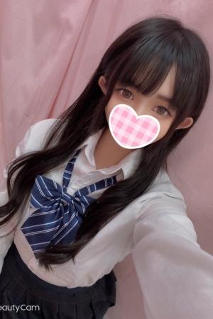 新人ランキング1位!体験入店12/16初日さな