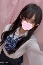 体験入店12/16初日さな